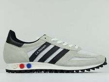 Adidas Originals vettura OG Sneaker Bianco 43 1/3
