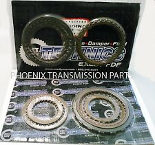 722.9 Transmission Clutch Module Rebuild Kit 2005 Up OE Exedy for Mercedes