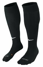 NIKE Classic Cushion KNEE HIGH Over-the-Calf Football SOCCER SOCKS L, SX5728 010