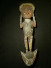 Figurine, Statue
