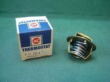 AC DELCO 82° C Classic TP 1 Thermostat - Unused in Box