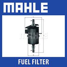 MAHLE Filtro Carburante kl238-si adatta a FIAT SEICENTO-Genuine PART