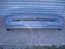 FORD ESCORT MK5 FRONT BUMPER 253090-0