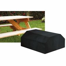 Pleasing Garden Patio Bench Covers For Sale Ebay Bralicious Painted Fabric Chair Ideas Braliciousco