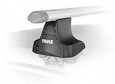 Thule 480R Roof Rack Mount Kit