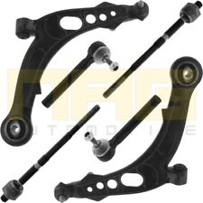FIAT PUNTO 188 MK2 FRONT TRACK CONTROL ARM WISHBONE AXLE JOINT TRACK TIE ROD END