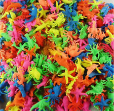 FD1445 Magic Growing In Water Sea Creature Animal Bulk Swell Toys Kid Gift 10pcs