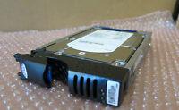 EMC 300GB 15K FC CX-4G15-300 2GB/4GB HDD Hard Drive Hot Plug 005049031