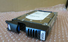 EMC 300GB 15K FC CX-4G15-300 2GB/4GB HDD Hard Drive Hot Plug 005049031