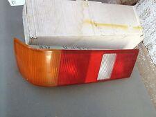 622/Ford Sierra luz trasera faro trasero Taillight 87bg13a602a derecha