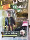 Breaking Bad Walter White Heisenberg Figure by Mezco (Underground Toys Variant)