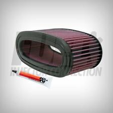 1994 - 1997 Ford Diesel 7.3 K&N Air Filter