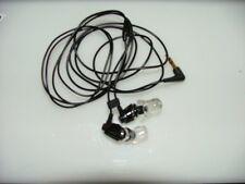 BE-BOSE-IE Bose In Ear Headset Adapters, Dual Ear Athletics