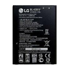 Batterie Bl-45b1f LG V10 (h960) origine
