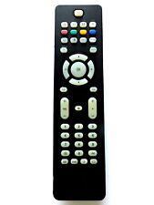 Philips TV Fernbedienung RC2034301/01 für 19PFL5522D 26PFL3512 32PFL5522 42PFL3512