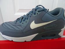 Nike Air Max 90 Ultra 2.0 SE trainers shoes 876005 401 uk 6 eu 40 us 7 NEW+BOX