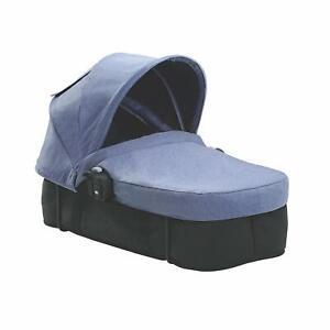 Baby Jogger City Select Pram Kit in Moonlight - New! Free Shipping!