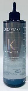 K Water 400ML Kerastase