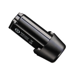 Andis Pulse-Ion Battery