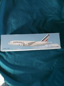Gemini Jets Air France (F-HPJA) Airbus A380 1.250