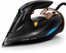 Philips GC5033/80 Azur Elite Steam Iron With OptimalTEMP Technology Genuine