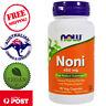 Now Foods, Noni, 450 mg, 90 Vegan Caps - Free Radical Scavenger*