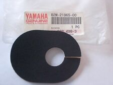 YAMAHA NOS VX750/500/600/800 1992-1997  PATCH 5  82M-21965-00-00   #26