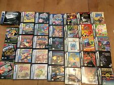 Gameboy Advance SP Ags 101 And Games
