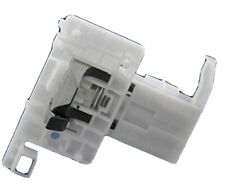 New listing Oem 00636708 Bosch Dishwasher Lock