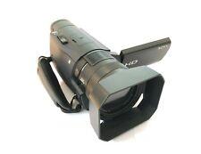 SONY HDR-CX900 Camcorder / Handycam®