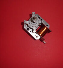 NEU Zanussi 28W original Motor Lüfter AEG 405501570 7 Lüftermotor Herd Backofen