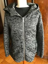 1e2fb99468a62 PRADA Quilted/Puffer Coats, Jackets & Waistcoats for Women for sale ...