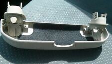 Genuine Glasses Interior Soft Beige Holder Volvo S80 XС60 XС70