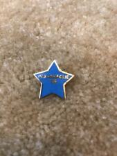 Hard Rock Cafe Training Star Opening Staff 1999 Indianapolis Old Limited Edition