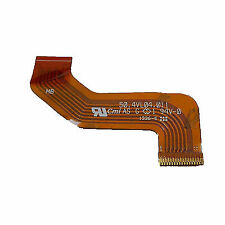 """Cable Flex LCD Interconexion Placa Base ACER Iconia A1-810 7.9"""" 50.4VL04.011"""