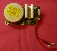 Nidec JC31-00039A DLG-45813SSPA Printer Motor Tested And Working Samsung ML-3560