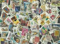 SUPER  BULK KILOWARE   MIXTURE   OFF PAPER  OVER 2000 + STAMPS  **  CLOSING DOWN