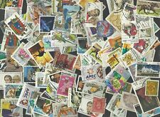closing down sale  BARGAIN BULK KILOWARE ** OFF PAPER  OVER 2000 + STAMPS  **