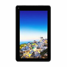"New RCA Voyager III 7"" Touch 1.2GHz Quad-Core 1GB 16GB Wifi Android Tablet"