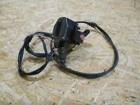 1997 Polaris Xplorer 500 4x4 - Throttle with Cable