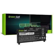 PL02XL Batterie pour HP Pavilion x360 11-N HP x360 310 G1 | 3800mAh
