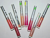 BUY 2, GET 1 FREE (add 3 to cart) COVERGIRL ShineBlast Shine Blast Lip Gloss