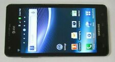 Samsung Galaxy Infuse SGH-i997 Phone LCD Touch Display Digitizer Screen + Frame
