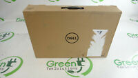 "Dell XPS 15 9575 2-in-1 Laptop 15.6"" Intel i7-8706G 4.1GHz 16GB 512 SSD DMGD BOX"