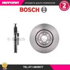0986478855-G Coppia dischi freno ant Alfa Romeo-Fiat-Lancia (BOSCH)