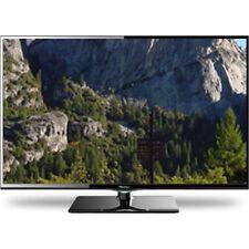 """Hisense LEDN50K360GP 40"""" 1080p HD LED LCD Television"""