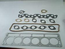 Kopfdichtsatz Dichtsatz für Triumph TR5, TR6 2.5 NEU