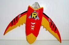 ACCESSOIRE BATMAN ROBIN - BATARANG DE ROBIN DC COMICS (12x17cm)