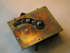 original Philips laser lens NOS for reVox B-225 Cd-Player !