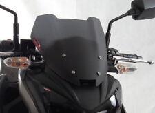 Pièces détachées de carrosserie et cadres gris Kawasaki pour motocyclette